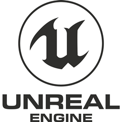 unreal engine developer